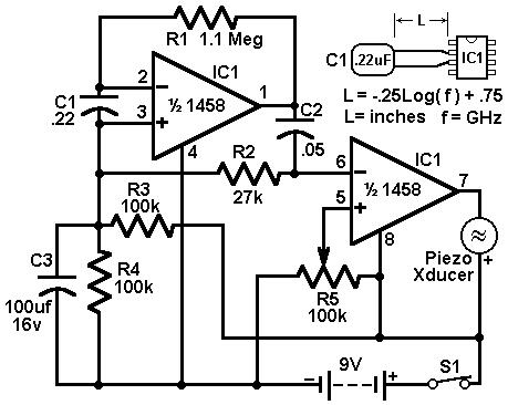 radio diagram with Economy Radar Detector on Arduino Christmas Light Controller likewise Fuses And Relay Volkswagen Passat B6 likewise Economy Radar Detector as well Beamwidth further Op    parator.