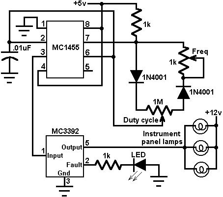 E36 Headlight Wiring Diagram in addition 65916 New Starter Still No Crank Please Help as well E30 Wiring Harness Removal as well 1997 Bmw 318ti Electrical System Circuit Connectors Pinouts Service And Troubleshooting further Wiring Diagrams For 1975 Chevy Corvette. on e36 headlight switch wiring diagram