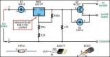 Smoke Alarm Battery Life Extender