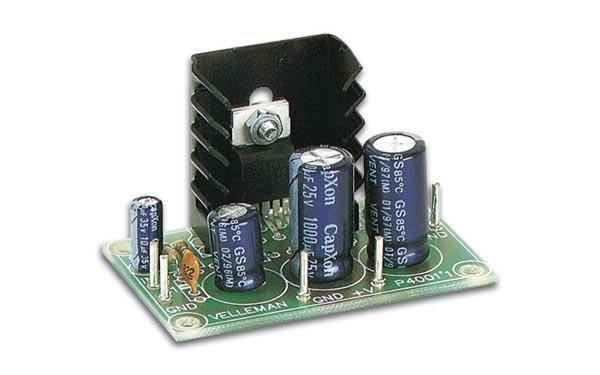 how to build 7 watt audio power amplifier circuit schematic 12v audio amplifier circuit diagram amplifier circuit design amplifier